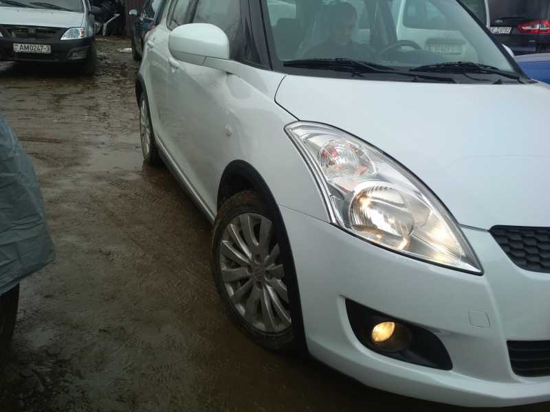 suzuki-swift-15.jpg