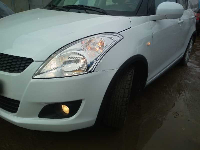 suzuki-swift-16.jpg