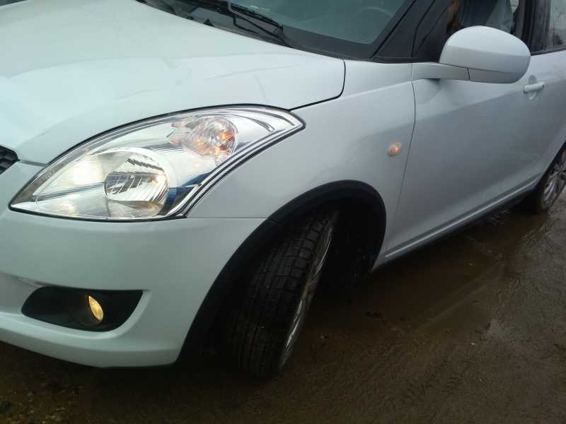 suzuki-swift-18.jpg