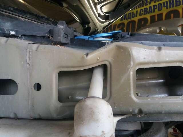 volkswagen-amarok-5.jpg
